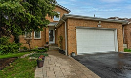 3292 Galbraith Drive, Mississauga, ON, L5L 4C1