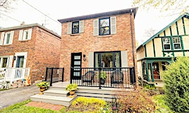 53 Long Branch Avenue, Toronto, ON, M8W 3J1
