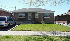 19 Grovedale Avenue, Toronto, ON, M6L 1Y5