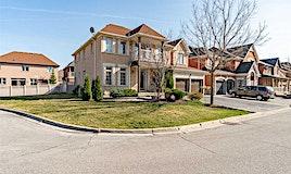 17 Janetville Street, Brampton, ON, L6P 2H5