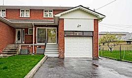 218 Hallmark Avenue, Toronto, ON, M8W 4L2