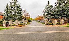 114-5480 Glen Erin Drive, Mississauga, ON, L5M 5R4