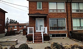 1342 Lawrence Avenue W, Toronto, ON, M6L 1A7