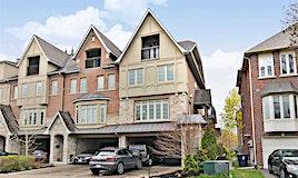 329B Dalesford Road, Toronto, ON, M8Y 1G8