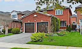 1394 Rimon Street, Mississauga, ON, L5V 1T9