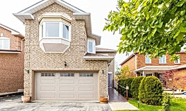 5690 Sparkwell Drive, Mississauga, ON, L5R 3N8