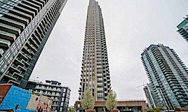 3709-36 Park Lawn Road, Toronto, ON, M8Y 3H8