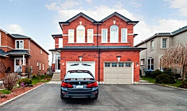 3156 Clayhill Road, Mississauga, ON, L5B 4H6
