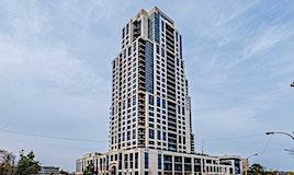 1405-6 Eva Road, Toronto, ON, M9C 0B1