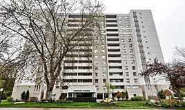 307-65 Southport Street, Toronto, ON, M6S 3N6