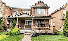 3239 Equestrian Crescent, Mississauga, ON, L5M 6S9