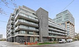 212-8 Fieldway Road, Toronto, ON, M8Z 3L1