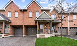 67-5255 Palmetto Place, Mississauga, ON, L5M 0H2