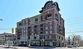 710-3563 Lake Shore Boulevard W, Toronto, ON, M8W 0A3