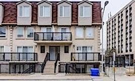 1031-55 George Appleton Way, Toronto, ON, M3M 0A2