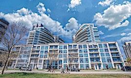 227-58 Marine Parade Drive, Toronto, ON, M8V 4G1