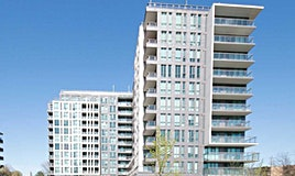 111-80 Esther Lorrie Drive, Toronto, ON, M9W 4V1