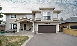 177 Morden Road, Oakville, ON, L6K 2S2