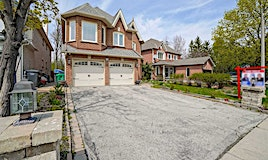103 Vivians Crescent, Brampton, ON, L6Y 4V4