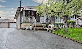 28 Gravenhurst Avenue, Toronto, ON, M3L 1M1
