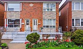 42 Prescott Avenue, Toronto, ON, M6N 3G5