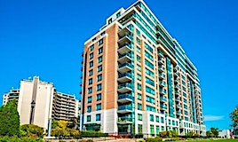 1206-1403 Royal York Road, Toronto, ON, M9P 0A1