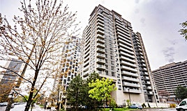 1507-70 High Park Avenue, Toronto, ON, M6P 1A1