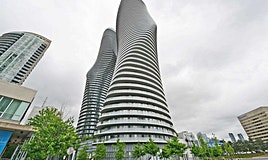 204-50 Absolute Avenue, Mississauga, ON, L4Z 0A9