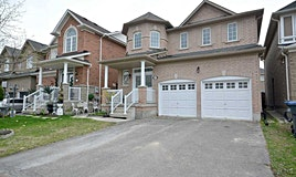 39 Spotted Owl Crescent, Brampton, ON, L7A 0J9