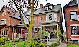 55 Westminster Avenue, Toronto, ON, M6R 1N3