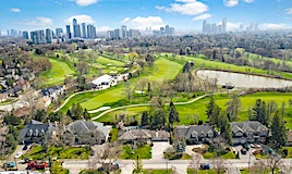 49 Bywood Drive, Toronto, ON, M9A 1M1