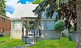 29 Walford Road, Toronto, ON, M8X 2P3