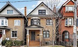 207 Dunn Avenue, Toronto, ON, M6K 2S1