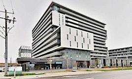 907-160 Flemington Road, Toronto, ON, M6A 1N6