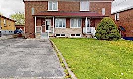 45 Giltspur Drive, Toronto, ON, M3L 1M4