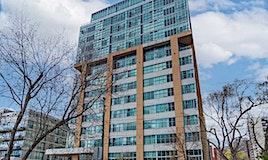 104-2 Fieldway Road, Toronto, ON, M8Z 0B9