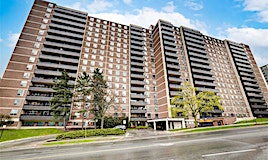 1008-15 La Rose Avenue, Toronto, ON, M9P 1A7