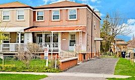 M3N1L8-112 Topcliff Avenue, Toronto, ON, M3N 1L8