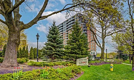 815-1403 Royal York Road, Toronto, ON, M9P 0A1