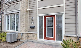 28-2891 Rio Court, Mississauga, ON, L5M 0S4