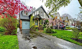 24 Queen Anne Road, Toronto, ON, M8X 1S9