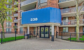 510-238 Albion Road, Toronto, ON, M9W 6A7
