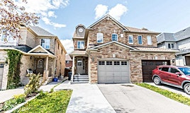 7120 Magistrate Terrace, Mississauga, ON, L5W 1E3