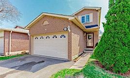 3158 Harris Crescent, Mississauga, ON, L5N 4Y5
