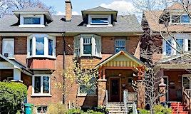 151 Sunnyside Avenue, Toronto, ON, M6R 2P4