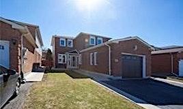 15 Ravenswood Drive, Brampton, ON, L6Y 3Y6
