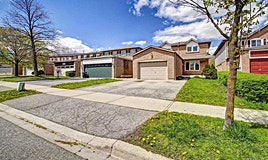 50 Niagara Place, Brampton, ON, L6S 4Y9