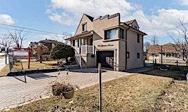 950 Glencairn Avenue, Toronto, ON, M6B 2A7