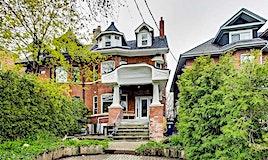 77 Wilson Park Road, Toronto, ON, M6K 3B6