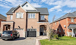 5097 Nestling Grve, Mississauga, ON, L5M 0L3